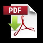 Clique para descarregar o folheto do percurso pedestre em PDF