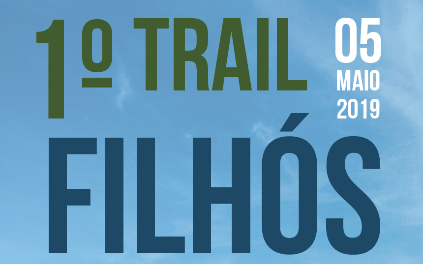 I Trail da Filhós